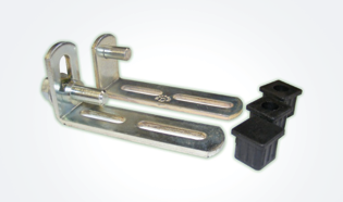 standardhinges