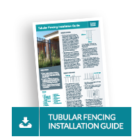 tubularinstallationguide