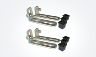 2standardhinges
