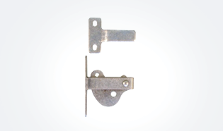 D/L Latch Set